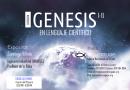 Génesis en lenguaje científico