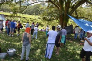 Culto Especial: Semana Santa @ Iglesia Centro Ágape | Medellín | Antioquia | Colombia