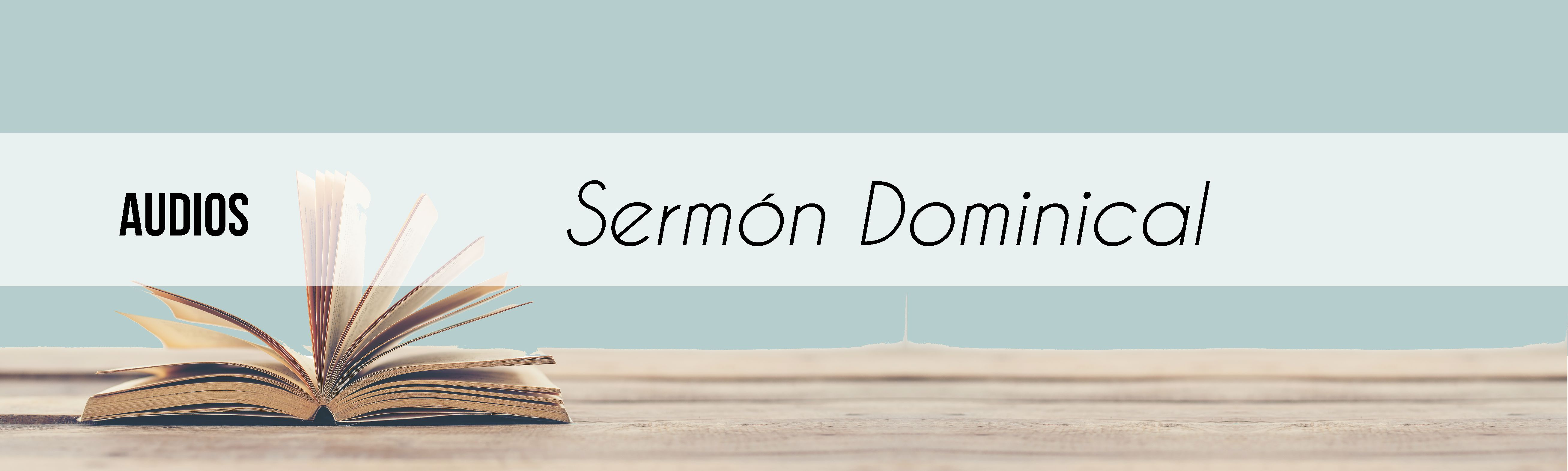 sermon-dominical-banner