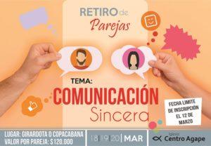 Retiro de Parejas 2017 @ vereda el totumo antioquia | Vereda El Totumo | Antioquia | Colombia