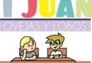 Boletín Infantil 39