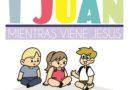 Boletín Infantil 40