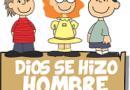 Boletín Infantil 78