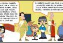 Boletín Infantil 84