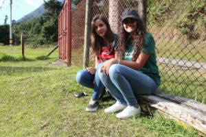Noviazgo: La Transición más Importante @ Iglesia Centro Ágape | Medellín | Antioquia | Colombia