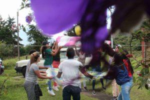 Noviazgo: La Transición más Importante @ Iglesia Centro Ágape   Medellín   Antioquia   Colombia