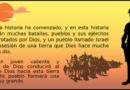 Boletín Infantil 95