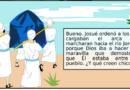 Boletín Infantil 97