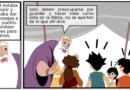 Boletín Infantil 101