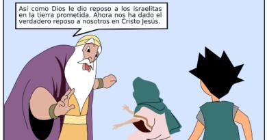 Boletín Infantil 103