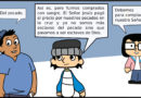 Boletín Infantil 105